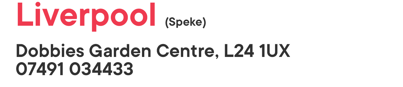 locations9